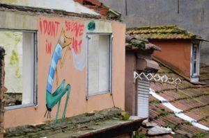 Selor in Porto
