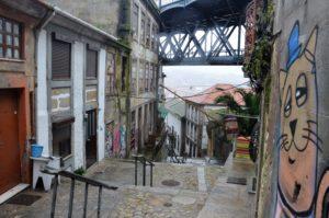 Costah in Porto